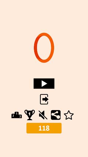 Running Circle 1.0.3 screenshots 1