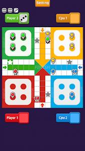 LUDO DICE GAME : SUPER CHAMPION GAME 1.0.3