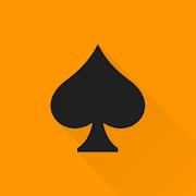 Points Buraco: a smart buraco scorekeeper