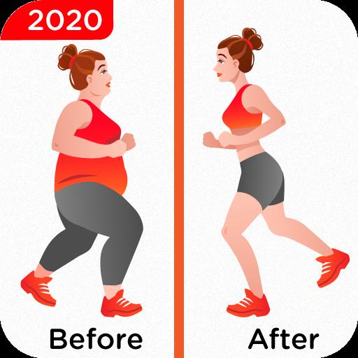 vr ajută la pierderea în greutate