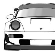 Draw Cars: Classic