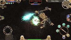 Titan Quest: Legendary Editionのおすすめ画像2
