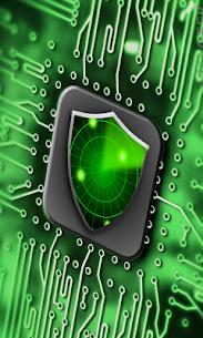 Security Antivirus 2020 5
