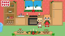 Yasa Pets Christmasのおすすめ画像3