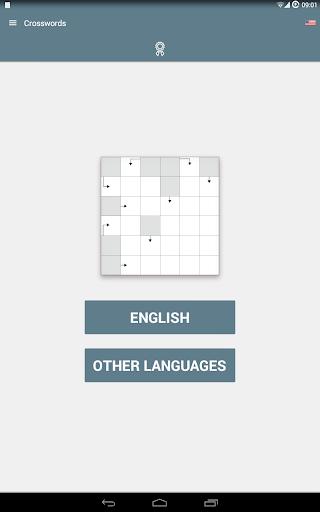 Crosswords CW-2.2.7 Screenshots 10