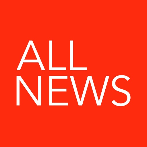 Allnews.co