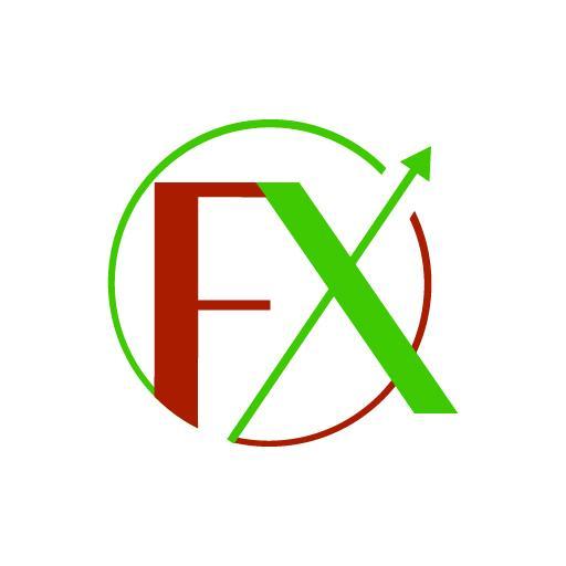 cea mai bună criptomonedă pentru a investi prost prost fx prima fabrica de forex