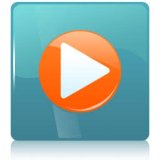 Baixar Media player classic para Android