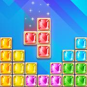 Block Puzzle Classic 1010 : Block Puzzle Game 2020