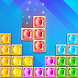 Block Puzzle Classic 1010 : Block Puzzle Game - Androidアプリ