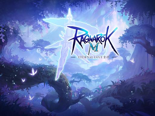 Ragnarok M: Eternal Love goodtube screenshots 11