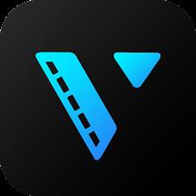 Video Editor & Video Maker Download on Windows