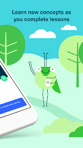 Grasshopper: Learn to Code for Free 5