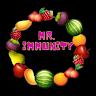 Mr. Immunity app apk icon