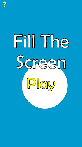 Fill The Screen For PC Windows (7, 8, 10, 10X) & Mac Computer Image Number- 5