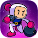 Friday Funny Bomber Mod - Androidアプリ