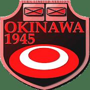 Battle of Okinawa 1945 (turn-limit)