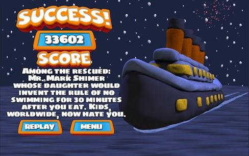 Save The Titanic (Спаси Титаник) 3