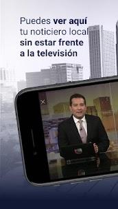 Univision 34 Atlanta  For Pc – Free Download – Windows And Mac 1