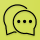 Deaf App - Multilenguaje. Hablar con sordos. para PC Windows
