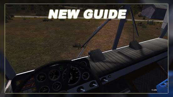 Guide For My Summer Car 1.0 Screenshots 3