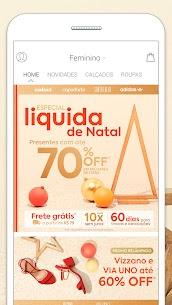 Dafiti  Promoção de For Pc – Download On Windows And Mac [latest Version] 1