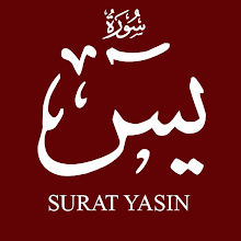 SURAT YASIN MISYARI-RASYID Download on Windows