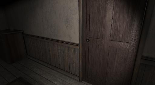Deadly zombie escape – 3d horror game
