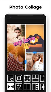 Photo Editor Pro APK Download For Android 3