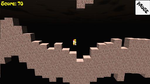 jetpack screenshot 2