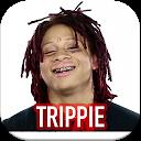 Trippie Redd 2021 Offline (Song Lyrics)