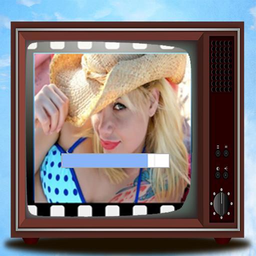 Baixar Free Xxxx Tv Simulator Prank
