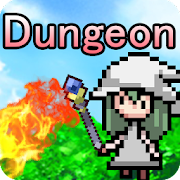Witch & Fairy Dungeon
