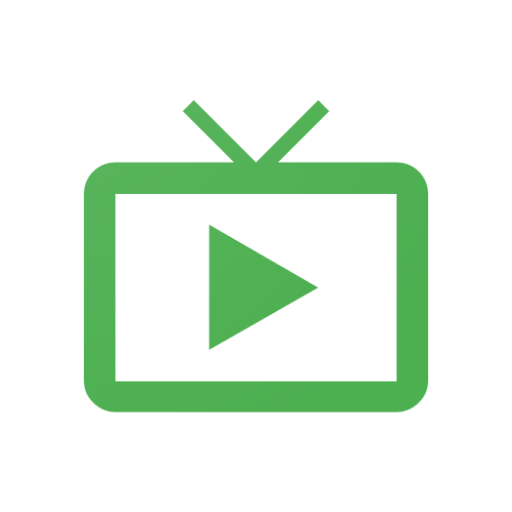 Somali TVs and Somali News