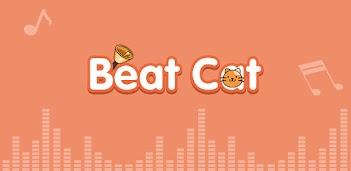Beat Cat kostenlos am PC spielen, so geht es!
