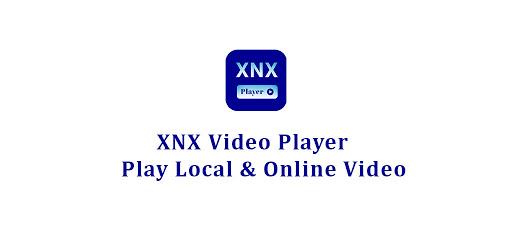 XNX Video Player : XNX Videos HD Player Versi 1.1