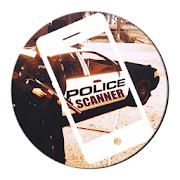 Police Scanner USA - Live