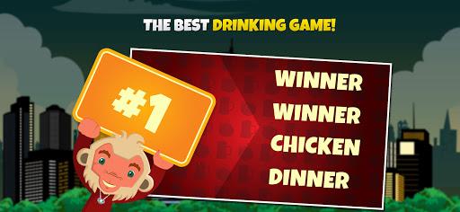 Bomba Drink: Drinking Games 1.2.2 screenshots 6