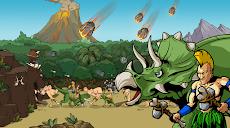 Age of War 2のおすすめ画像2