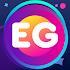 English Galaxy — английский язык бесплатно