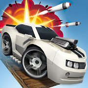 Table Top Racing Gratis