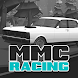 MMC Racing - Androidアプリ