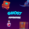 Ghost Adventures game apk icon