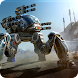 War Robots Test - Androidアプリ