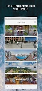 Panorama 360 Camera Mod Apk: Virtual Tours (Premium Unlocked) 8