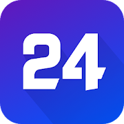 24liveblog