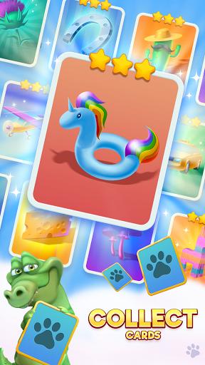 Animal Kingdom: Treasure Raid! 12.5.7 screenshots 19