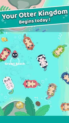 Otter Ocean - Treasure Hunt 1.8 screenshots 5