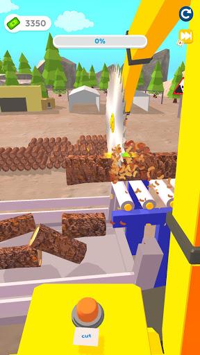 Builder Master 3D  screenshots 7