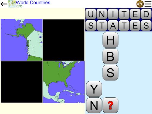 Pic Quiz 1.10.2 Screenshots 16